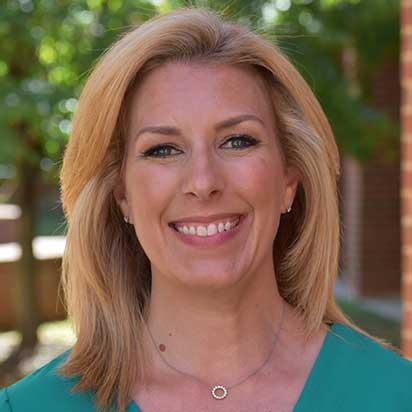 Jessica Whittaker photo