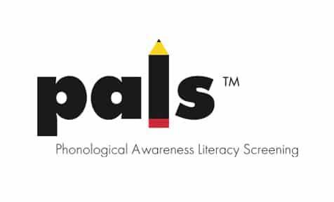 logo_pals