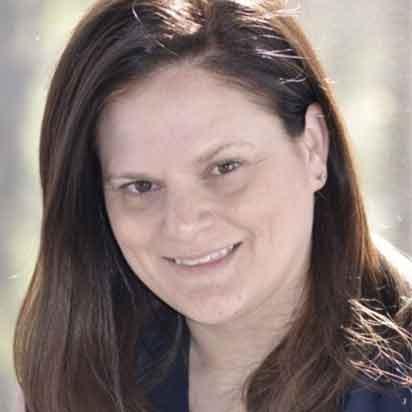 Dr. Emily Solari